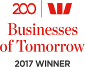 westpac_businesses-of-tomorrow-2017_stamp.jpg